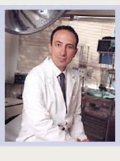 The Plastic Surgery Clinic - Mississauga - Dr Frank Lista