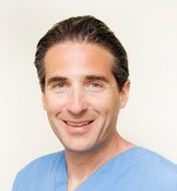 Richard Rival Cosmetic Surgery Newmarket