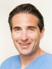 Richard Rival Cosmetic Surgery Newmarket - image 0