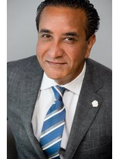Dr Sheetal Sapra - Practice Director at ICLS Dermatology & Plastic Surgery