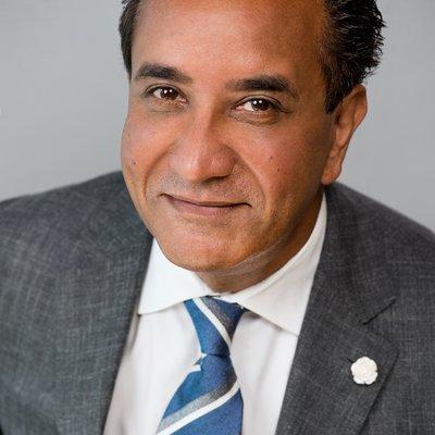 Dr Sheetal Sapra