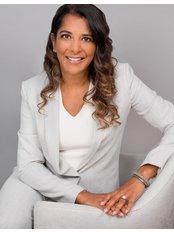 Dr Julie Khanna -  at ICLS Dermatology & Plastic Surgery