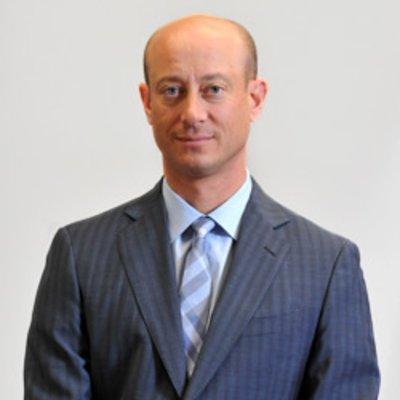 Dr Howard Silverman