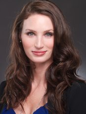 Laura Penney - Administrator at Visage Clinic - Toronto