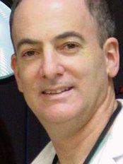 Dr. Michael Kreidstein - 300 York Mills Road, Suite 211, Toronto, Ontario, M2l 2Y5,  0