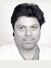 Dr. Ronald Levine - Main Office - Dr Ronald Levine