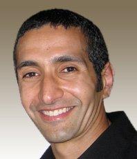 Dr. Yasser El-Sheikh