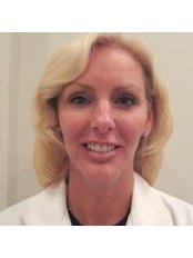 Clearview Plastic Surgery - image 0