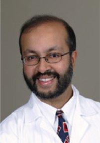 Dr. Kara Plastic Surgery - Ontario