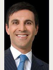 elements Cosmetic Plastic Surgery - Dr Ali Adibfar
