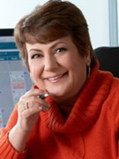 Mrs Katherine Papadimitriou - Manager at Ford Plastic Surgery - Toronto