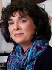 Ms Georgia Paschali - Administrator at Ford Plastic Surgery - Toronto