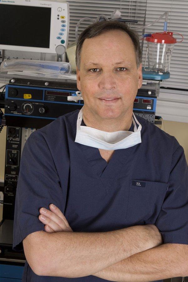 Toronto Plastic Surgery Clinic