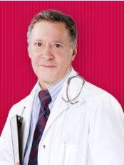 La clinique Dr. Paul Duranceau - 2810 Boul. Saint-Martin E,, Suite 101 Laval, Québec, H7E 4Y6,  0