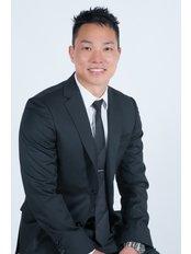Dr. James Lee - Dr. James Lee