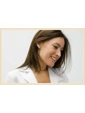 Michelle Deskin - Specialist Nurse at Dr V W Papanastasiou