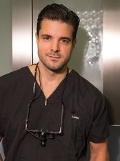 Dr Mirko Gilardino - 1620 Seaforth ave, Montreal, H3H 1B7,  0