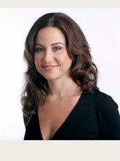 Dr Sandra McGill - 4200 Dorchester Blvd. Suite 200, Westmount, Quebec, H3Z 1V4,
