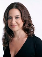 Dr Sandra McGill - 4200 Dorchester Blvd. Suite 200, Westmount, Quebec, H3Z 1V4,  0