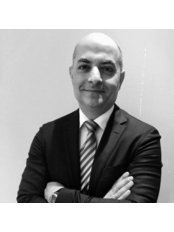 Dr Teanoosh  Zadeh - Doctor at Dr. Teanoosh Zadeh-Westmount
