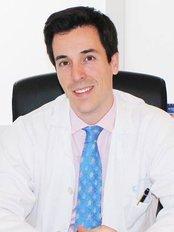 Clinica Bonastre - C/ Lagasca 122, 2º E-F, Madrid, 28006,  0