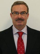 Dr. José Luis del Castillo-Olivares - Calle León y Castillo, 375, Las Palmas, 35006,  0