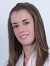 Ms Monica Reyes Santana - Administrator at Oscar Cubas Sánchez