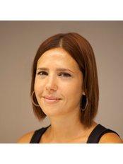 Ms Isabel Balaguer - Manager at Clínica Dr. Balaguer