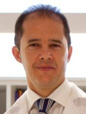 Clínica Dr. Balaguer - Av. Ausiàs March 4, Xàtiva, 46800,  0