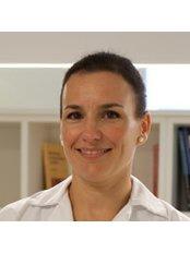 Dr . Marti Tormo Carmela -  at Clínica Dr. Balaguer