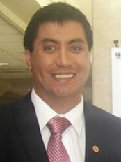 Enrique Lee - Medical Aesthetic Clinic - Iquique - image 0