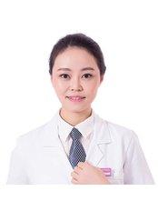Dr Li Guangqin - Doctor at Guangzhou Hanfei Medical Cosmetology