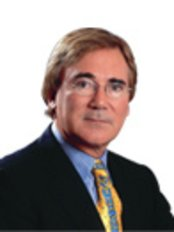 Dr Darryl J Hodgkinson - Doctor at Shanghai East Plastic and Cosmetic Surgery Clinic