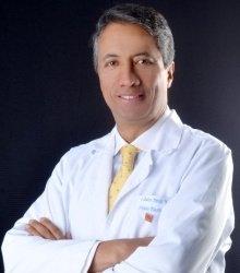Plastic Surgeons In Plastic Surgery Clinic In Bogot 225
