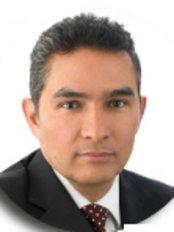Sociedad Colombiana de Cirugía Plástica Facial y Rinología - AV. 9 No. 100-07 Oficina 501, Bogotá,  0