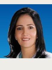 Dr. Elizabeth Ruiz - Centro Quirurgico De La Belleza - Cra. 40 # 5B - 100 Cons. 203, Cali,