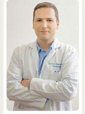 Dr. Victor Manuel Agudelo - Av. 4 Norte No. 14-38 Office 302, Cali,