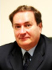 Dr Jairo José Pérez Quimbayo - Surgeon at Clinica de Cirugia Plastica San Rafael