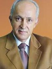 Dr Federico Macaya - Doctor at Centro Médico Dr. Macaya Centro