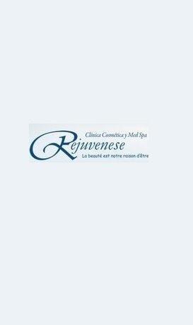 Clinical Rejuvenese - Heredia