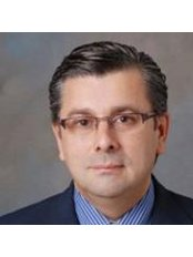 Dr Emmanuel Jhairo - Dermatologist at Dermatologia Integral Costa Rica