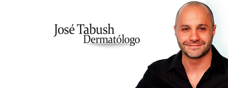 Tabush Dermatología in San José, Costa Rica - Read 1 Review