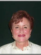 Dr Clara Lieberman - Aesthetic Medicine Physician at The Rosenstock Lieberman Plastic Surgery Center