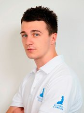 Valentino Fogl - Staff Nurse at Arcadia Clinic For Plastic and Aesthetic Surgery