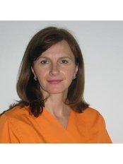 Dr Sanja Toljan - Doctor at Poliklinika Za Otorinolaringologiju