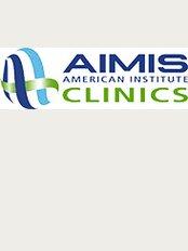 AIMIS Clinics - 50, Theodorou Potamianou 4155, Limassol, 4155,