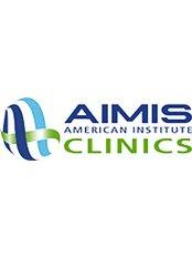 AIMIS Clinics - 50, Theodorou Potamianou 4155, Limassol, 4155,  0