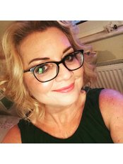 Miss Joanne Lythgoe - Practice Director at Cyprus Sun Med Connections