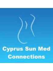 Cyprus Sun Med Connections - Pantazis Clinic, Mesa Geitonia, Limassol, 4044,  0
