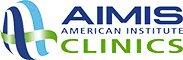 AIMIS Clinics Nicosia Outpatient Site